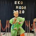 ECO MODA - 13.11.20